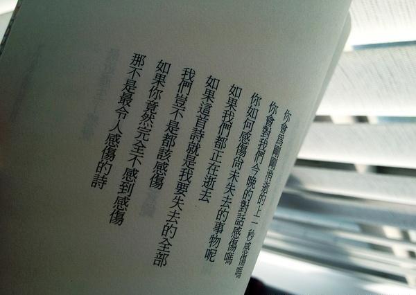 文字图片_带字_jlzlmp4