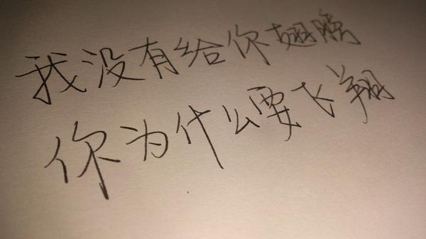 文字图片_带字_jrzdmi1